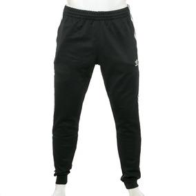 pretty nice 6b7e5 cee0e Pantalon Superstar adidas Originals Tienda Oficial