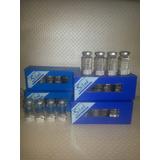 Ampollas Capilar Siloe .. Botox -keratina