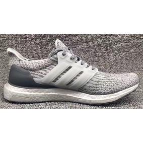 4b028fcf78b Sapatilhas Baratas Novas - Tênis Adidas no Mercado Livre Brasil