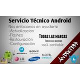 Software Lg Alcatel Blu Huawei Zte Yezz Amgoo Xgody