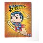 Superman Clásico