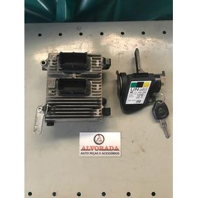 Kit Injeção Eletrônica Celta 1.0 Vhc Flex