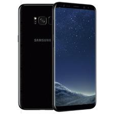 Celular Libre Samsung Galaxy S8 Plus 6.2 Pulgadas 64gb 4g