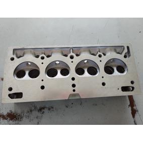 Cabeçote Motor Gol Escort Cht 1.6 Álcool Std Original Vw