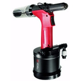 Chicago Pneumatic - Cp9883 Remachadora Neumatica