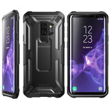 Capa Galaxy S9 Plus Supcase Unicorn Beetle Hybrid Original
