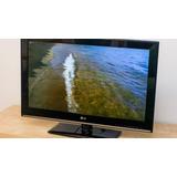 Pecas Da Tv Lg 32cs460 32ld350 Consulte Valor