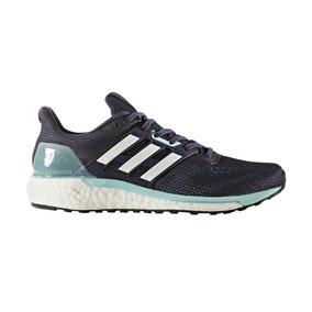 c5d7e48d825b1 Zapatillas Adidas Violeta en Capital Federal en Mercado Libre Argentina