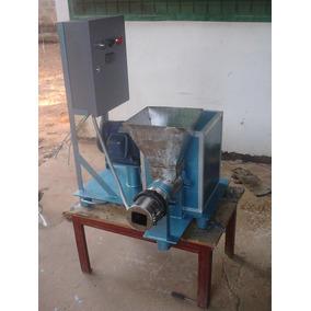 Extrusora De Jabon (maquina De Hacer Jabon)mejores Precios