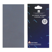 Thermal Pad Thermalright Extreme 2mm - 85x45mm 12.8w/mk