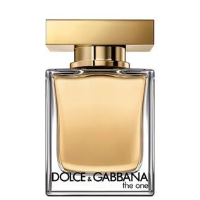 10ff68a1c5f1b Perfume Femi.com - Perfumes Importados Dolce   Gabbana no Mercado ...