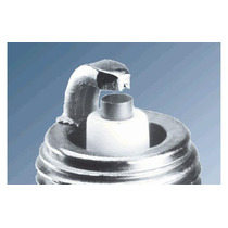 Vela De Ignição/velas Bosch - 0 242 229 799