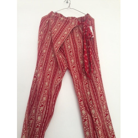Pantalon Para Mujer Marca Zara En 300