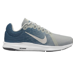 1a5e744218f Tenis Nike Infantil Ot18q4 Downshifter 8 908994-010 Envio Gr