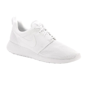 Tenis Nike One Roshe Correr Gimnasio Casual Gym Running Fit