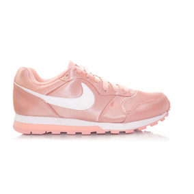 Tênis Nike Md Runner 2 Infantil Tenis Masculino - Tênis para ... 363e040afa0c5