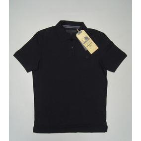 bebc546e1 Camisetas Polo Club Originales - Camisetas de Hombre en Mercado ...