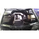 Motor Y Caja Mercedes Benz 6 En Linea C-280