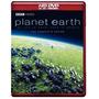 Hd-dvd Planet Earth [ Planeta Terra ] Em Alta Definição