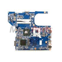 Placa Mãe Acer Aspire 3935 Series