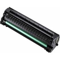 Toner Mlt-d104s Ml 1665 1660 1860 Scx3200 Compatível Novo