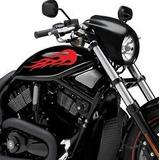 3d Adesivo Carro Moto Notebok Chama Fogo Vermelho Fretegráts