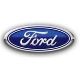 Alternador Ford Transit Con Depresora 2.5 Diesel