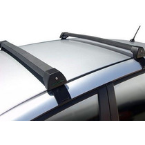 Rack De Teto Long Life Citroen Xsara Picasso Sports - Pxp