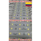 Modulo Led 5050 Blanco Avisos Acrilico Panaflex