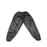 Pantalon Sauna En Caja K6 Dk Tiendas