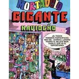 Mortadelo Gigante (revista) Digital-comic