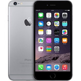 Apple Iphone 6 16gb Factory Unlocked Gsm 4g Lte Cell