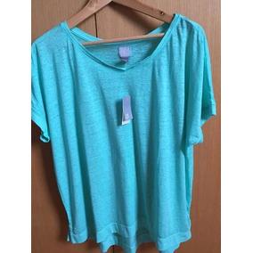 Camisetas Gap Femininas Importadas