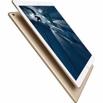 Tableta Apple Ipad Pro - 24.6 Cm (mlpy2cl/a)