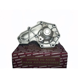 Bomba Agua Renault Kangoo 1.9 Diesel Motor F8q Aspirado
