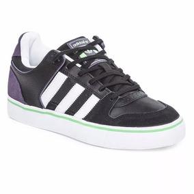 Zapatillas adidas Originals Culver Vulc Nuevas
