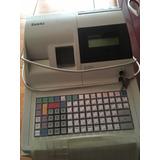 Caja Registradora Samsung Er-5240