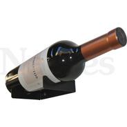 X 12 Soportes Estante Botella Vino Vinoteca Bodega Nayres.ar