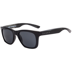 Óculos Evoke Ampli Diamond Masculino (entrega Rápida) De Sol ... 2ae551c627