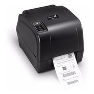 Impressora De Etiquetas Lb-1000 Básica Bematech Nova