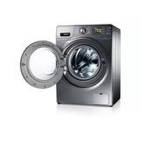Lavadora Secadora Samsung 11.5 Kg Eco Bubble Oferta!!!