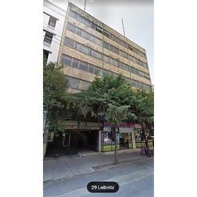 Remate Bancario Edificio Departamentos Y Oficinas