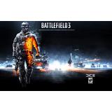 Battlefield 3 - Pc Digital