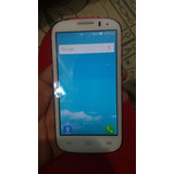 Alcatel One Touch Pop C5 Usado