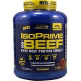 Isoprime Mhp Beef Protein 4,57lbs (2kg) Gold Frete Gratis