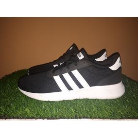 54fa99f7e28b6 Zapatos Adidas Adistar Racer Color - Calzados - Mercado Libre Ecuador