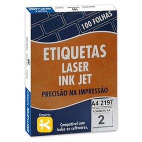 Etiqueta Adesiva Mercado Envios E Sigep Correios 100 Folhas