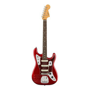 Fender Parallel Universe Ltd Ed Jag Stratocaster 0176070709