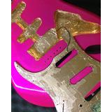 Fita Adesiva Folha De Cobre Blindagem Guitarra Baixo 50mm