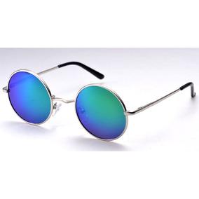 Oculos Viahda De Sol - Óculos em Pernambuco no Mercado Livre Brasil 40171f207f